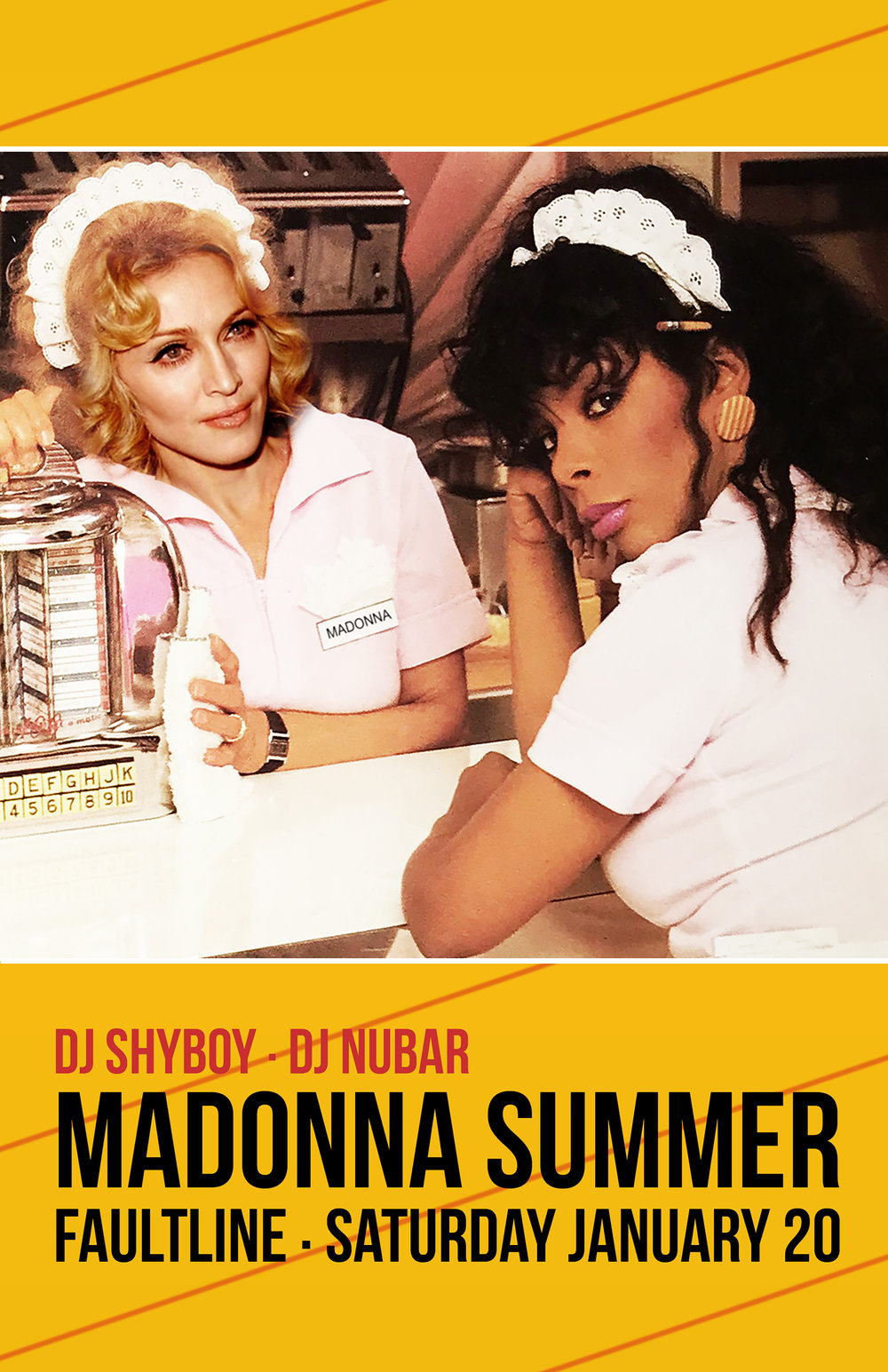 MaDonnaSummer-Jan2018-DecorPoster2.jpg