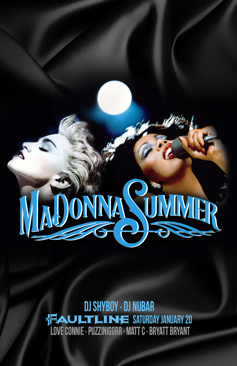 MaDonnaSummer-Jan2018-DecorPoster6.jpg