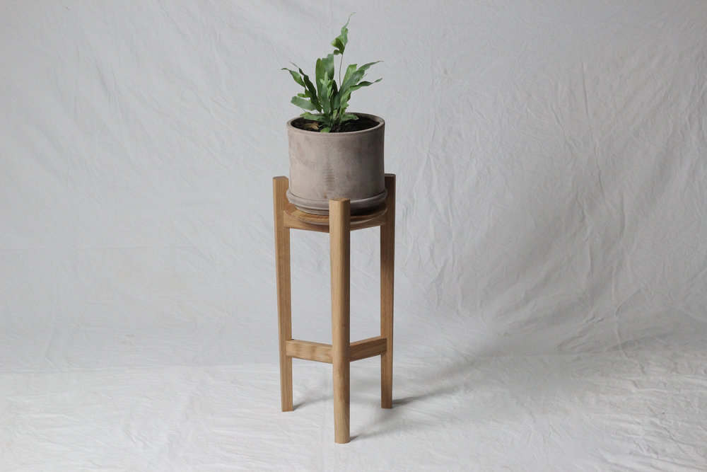IMG_7875_Plant Stand.jpg