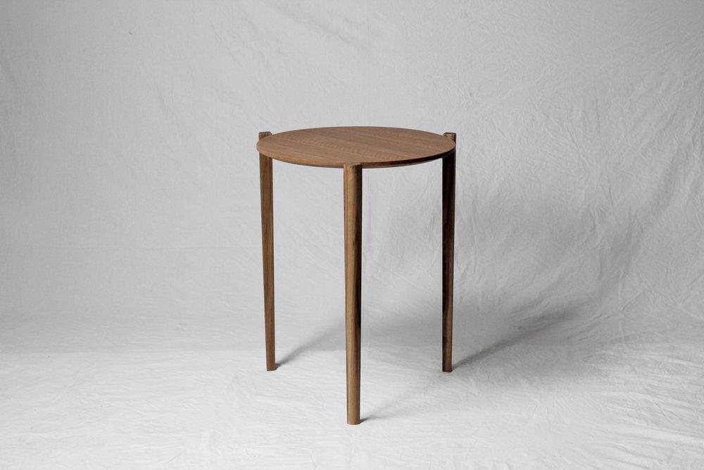IMG_7836_Side Table.jpg