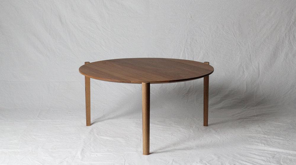 IMG_7821_Coffee Table.jpg