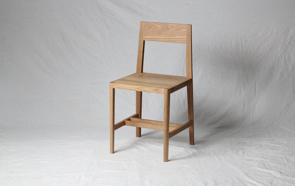 IMG_7854_Dining Chair.jpg