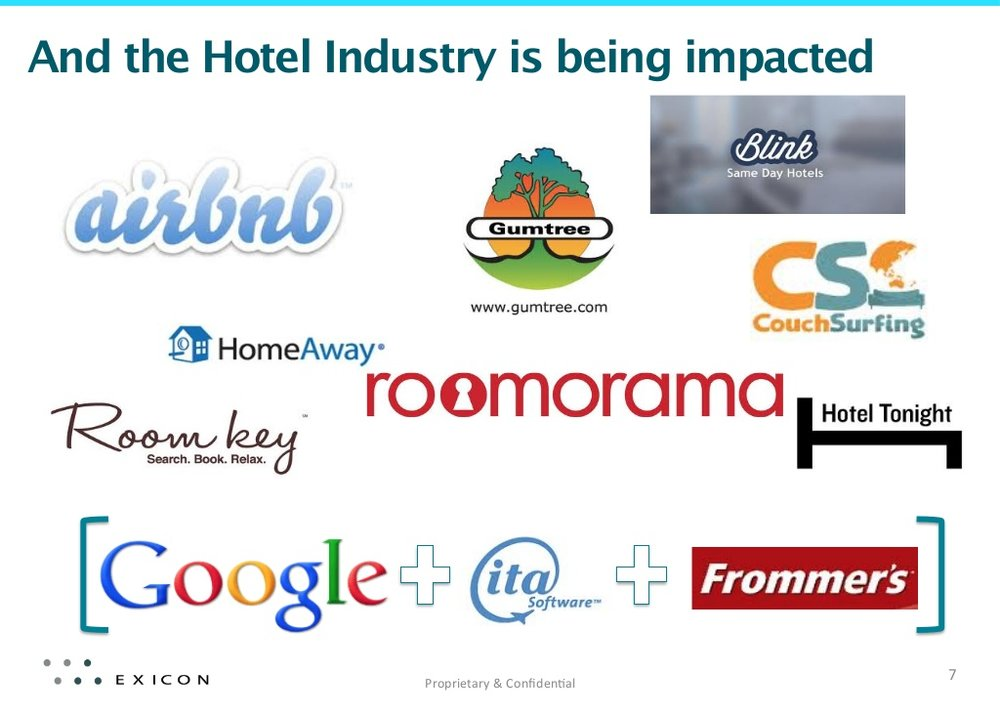mobile-hotels-the-ultimate-mobile-customer-journey-7-1024.jpg
