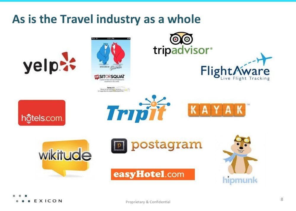 mobile-hotels-the-ultimate-mobile-customer-journey-8-1024.jpg