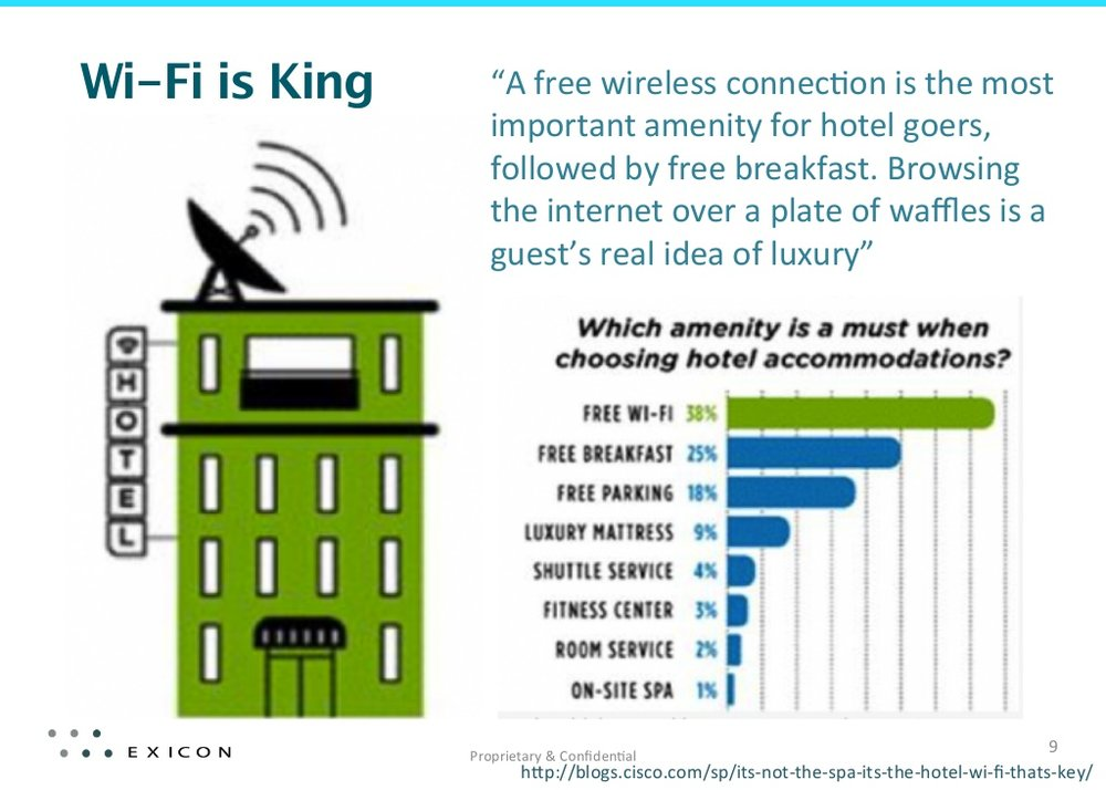 mobile-hotels-the-ultimate-mobile-customer-journey-9-1024.jpg