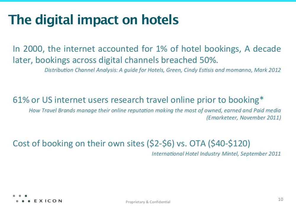 mobile-hotels-the-ultimate-mobile-customer-journey-10-1024.jpg