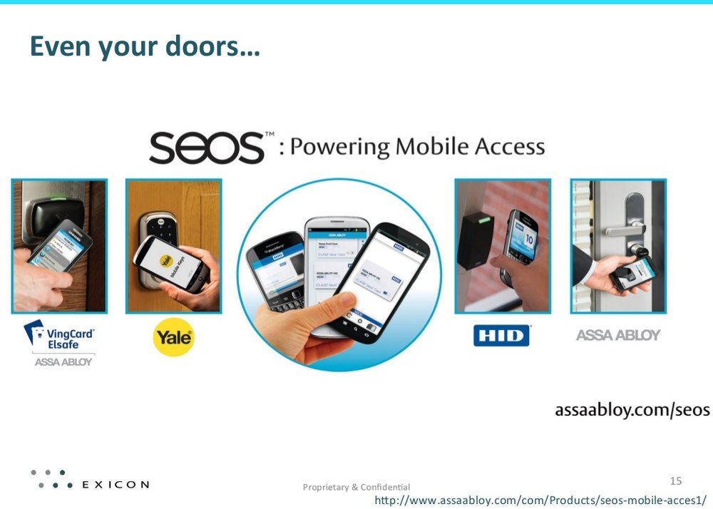 mobile-hotels-the-ultimate-mobile-customer-journey-15-1024.jpg