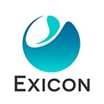 www.exiconglobal.com