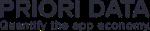 priori-data-logo.png