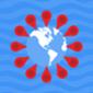 globalalert-app-icon.png