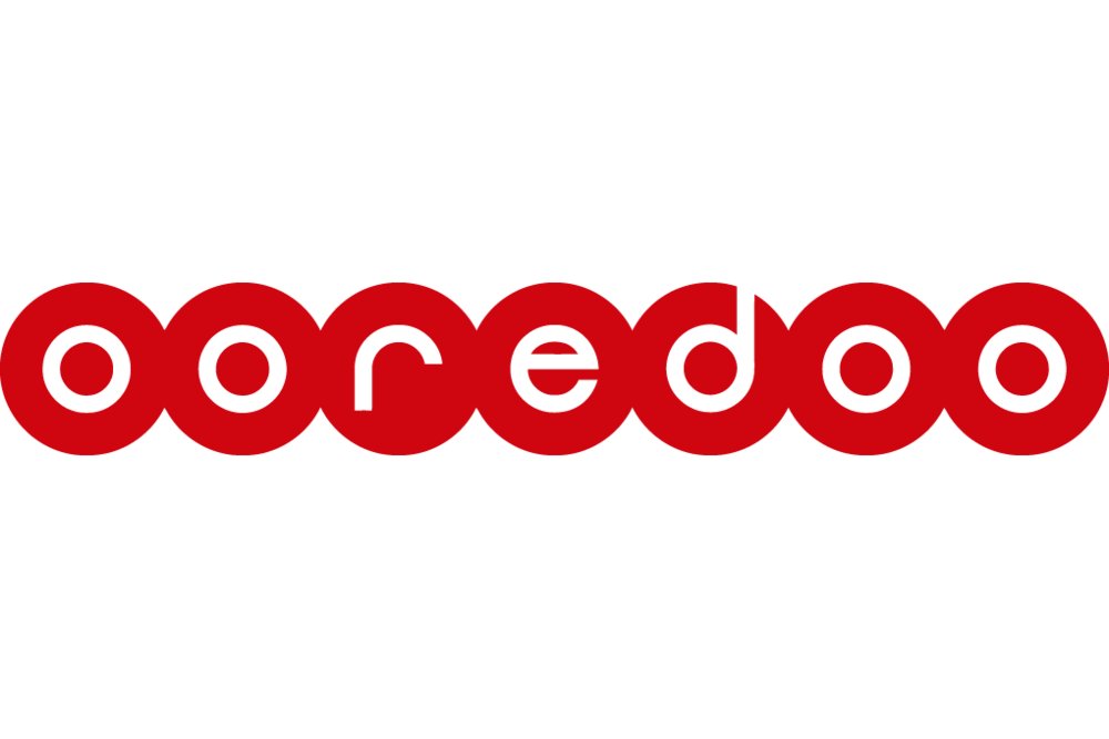 Ooredoo.png