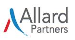 allard partners.png