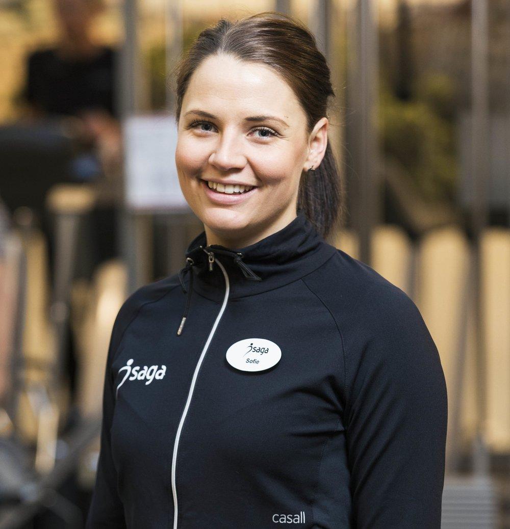 Sofie Järdler.jpg