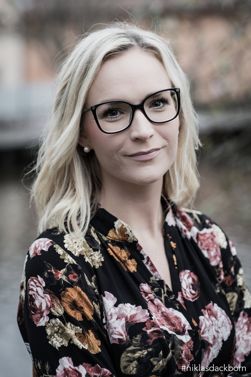 Michaela Wåhlberg_1 (002).jpg
