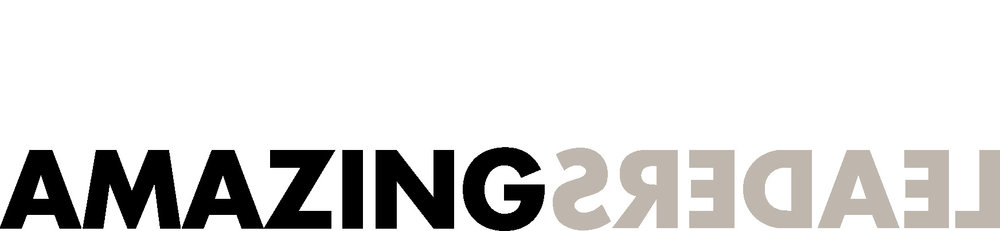 logo i mailfot_mindre.jpg