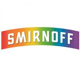 SmirnoffRainbowLogo.png