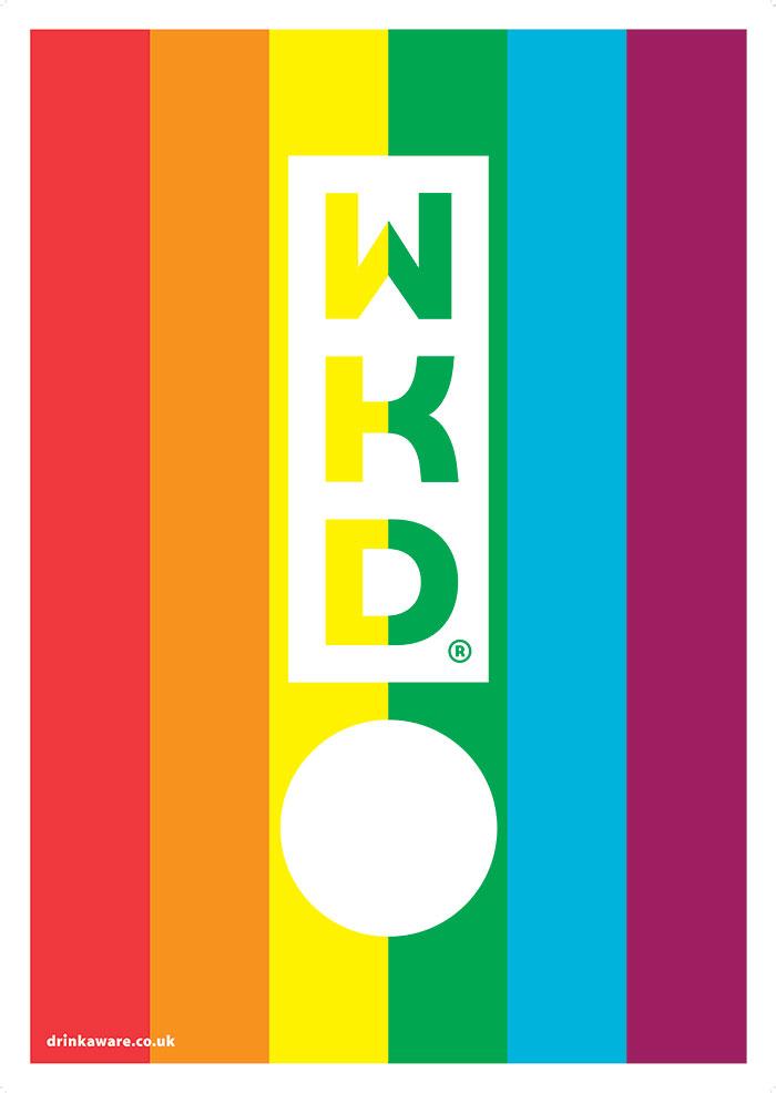 wkd-rainbow-700px.jpg
