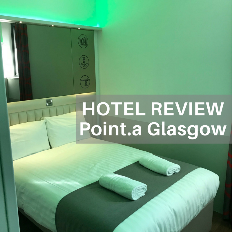 Hotel Review Point A Glasgow.png