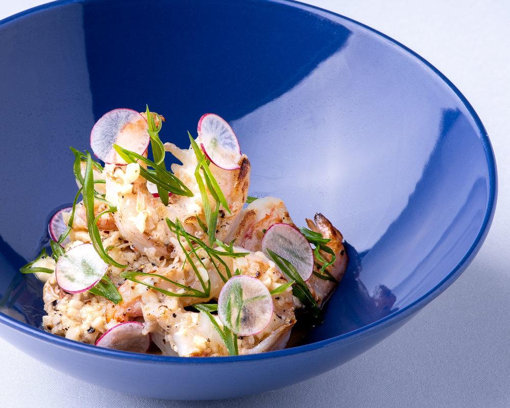 prawns close up chinchin.jpg