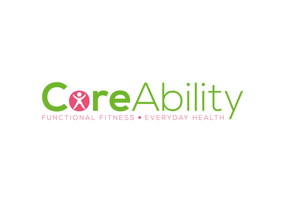 CoreAbility-07 (1).jpg