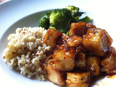 Korean tofu.JPG