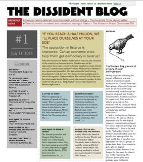 Dissidentbloggen #1.jpg