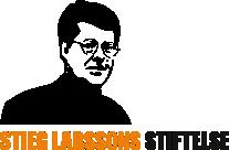 Stieg Larsson.png
