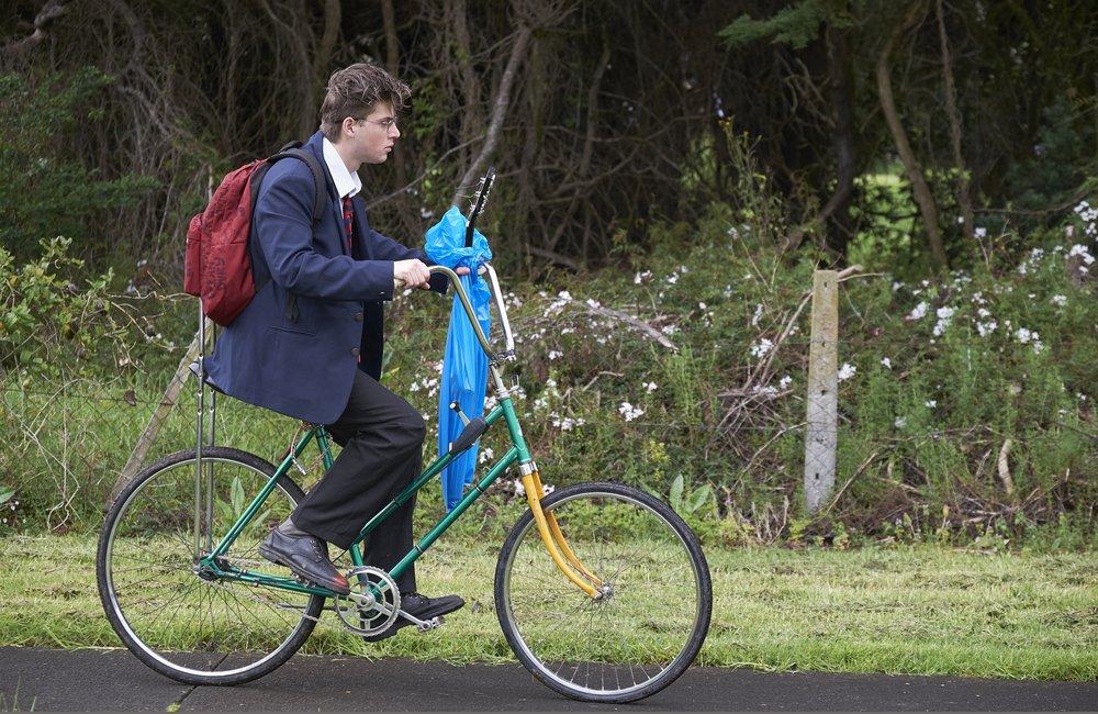Bike_nologo.jpg
