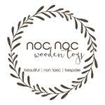 Noc Noc   https://www.nocnoc.com.au