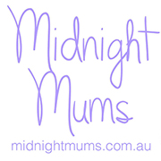 MIDNIGHT MUMS   http://midnightmums.com.au