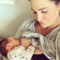 AMELIA LAMONT MIDWIFE TWO BIRTHS
