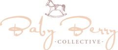 Baby Berry Collective   https://babyberrycollective.com