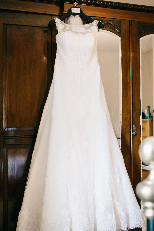 Lancashire Wedding E&M-7.jpg