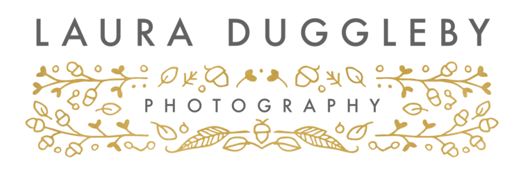 Laura Duggleby Photography - Lancashire Wedding Photographer
