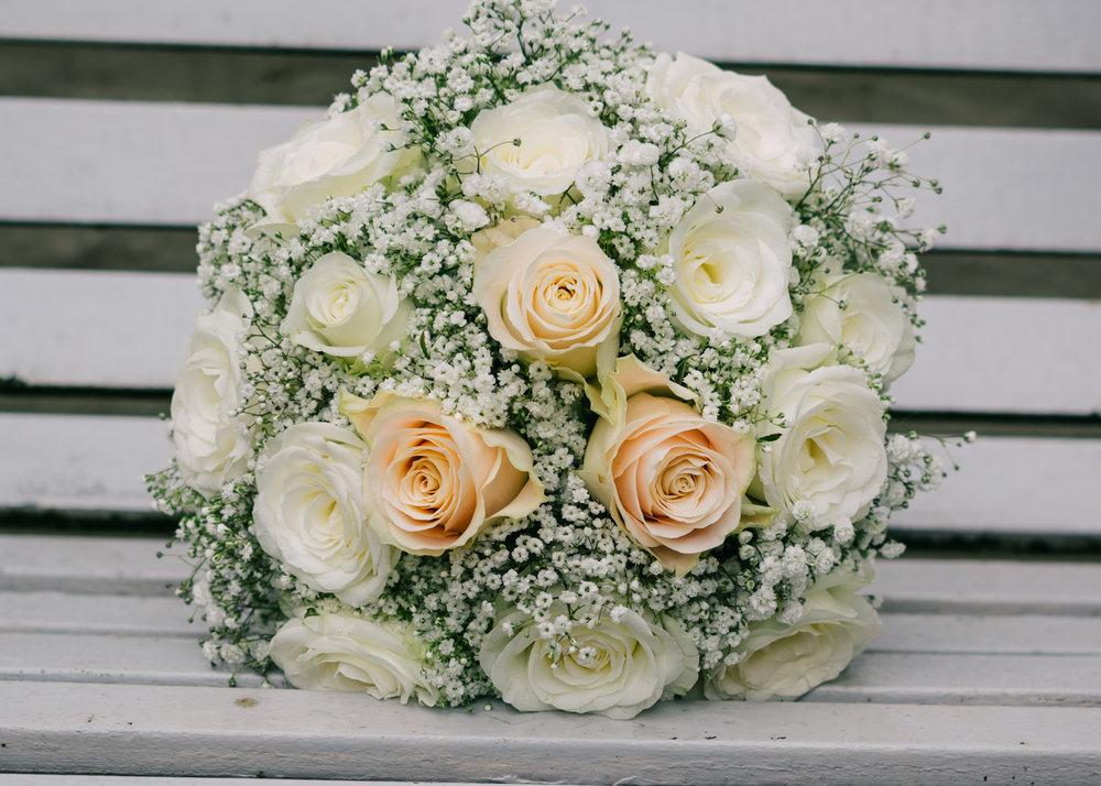 Rossendale Wedding Photographer, Astley Bank Lancashire2