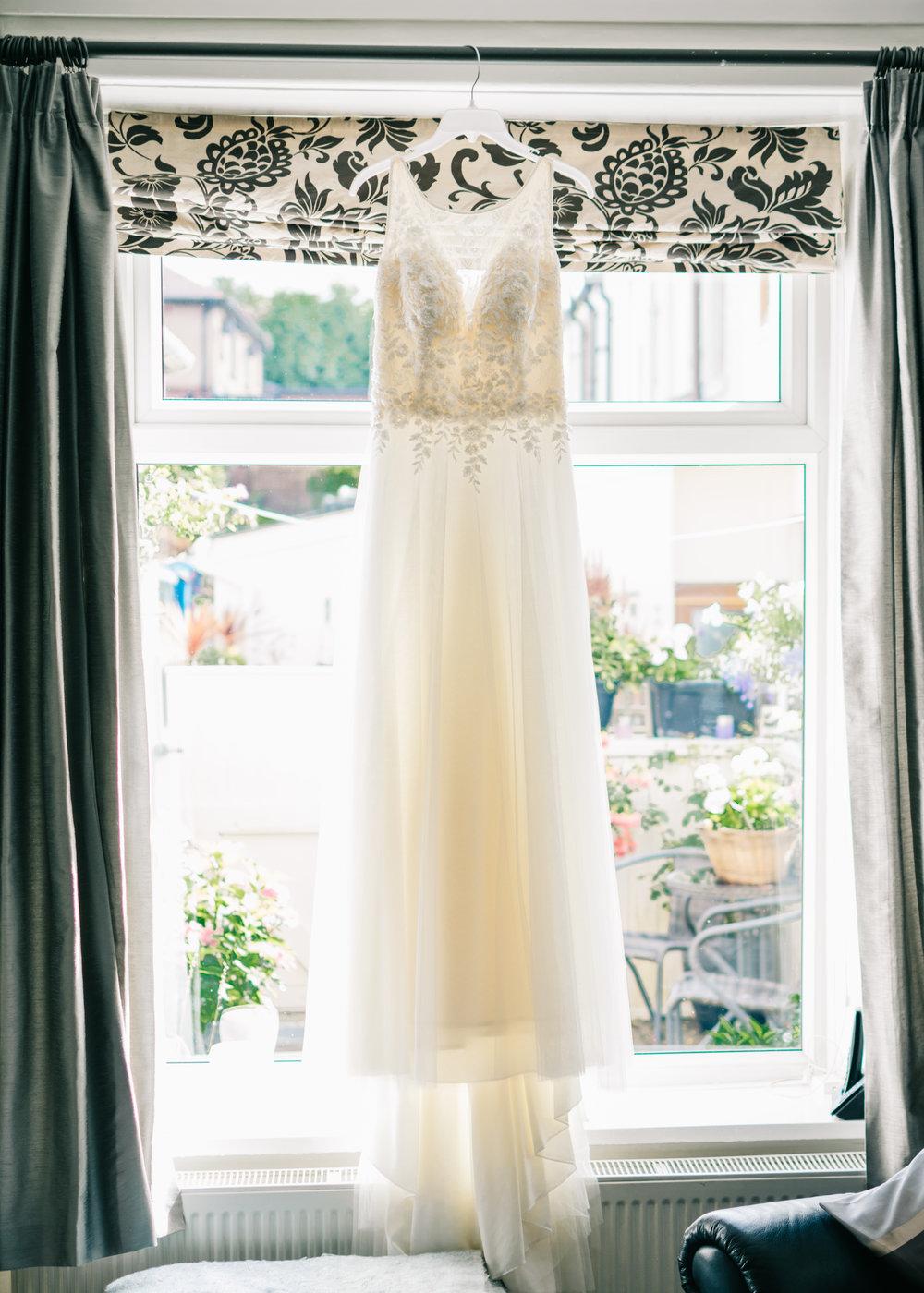 Rossendale Wedding Photographer, Astley Bank Lancashire5