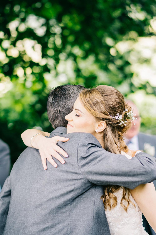 Rossendale Wedding Photographer, Astley Bank Lancashire7