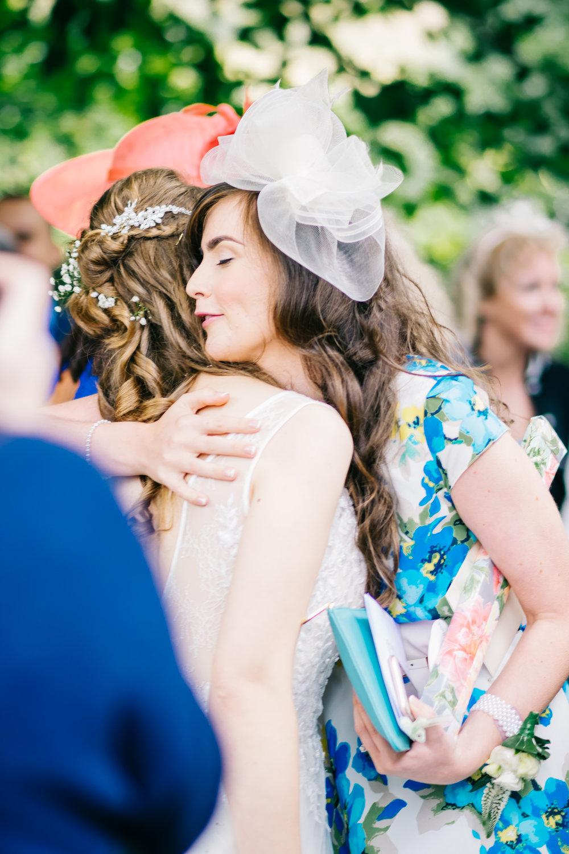 Rossendale Wedding Photographer, Astley Bank Lancashire8