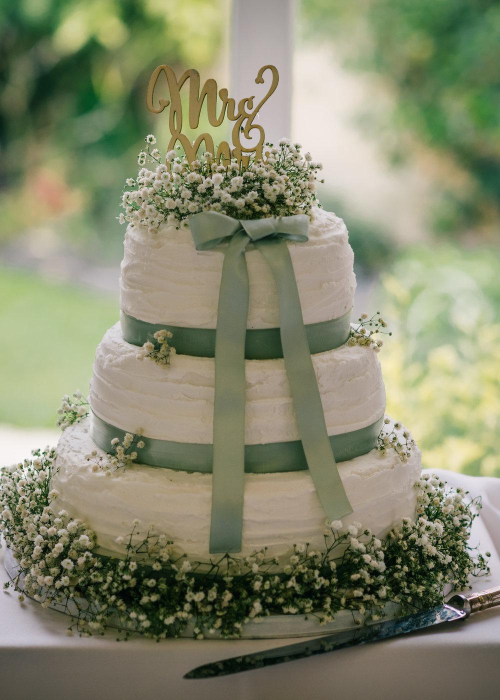 Rossendale Wedding Photographer, Astley Bank Lancashire9