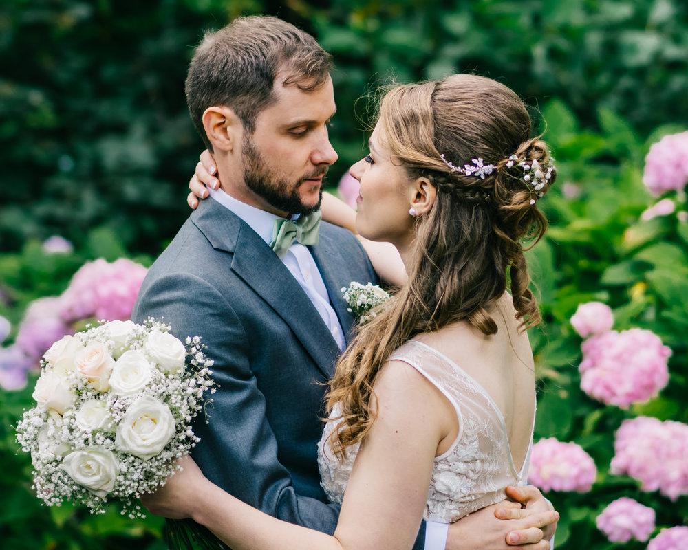 Rossendale Wedding Photographer, Astley Bank Lancashire10