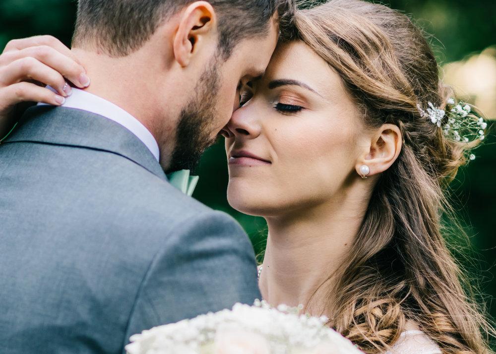 Rossendale Wedding Photographer, Astley Bank Lancashire12