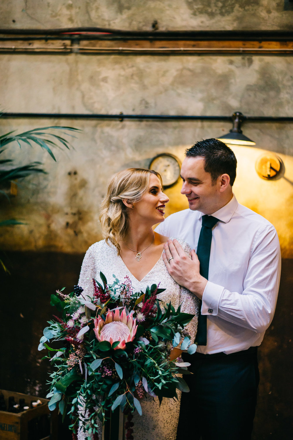 Holmes Mill, Clitheroe, Lancashire - Styled Wedding Shoot-5.jpg