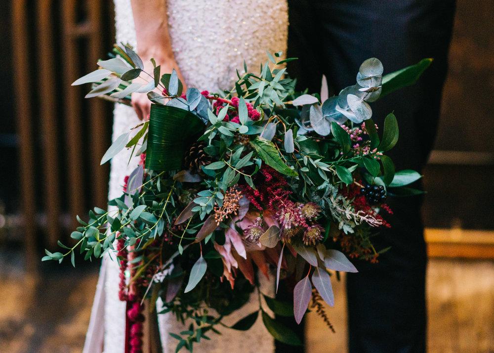 Holmes Mill Lancashire - Wedding Styled Shoot4