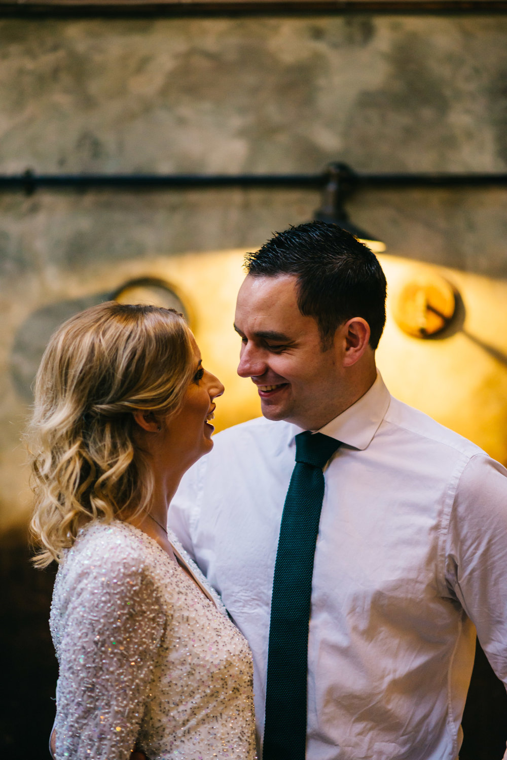 Holmes Mill, Clitheroe, Lancashire - Styled Wedding Shoot-10.jpg