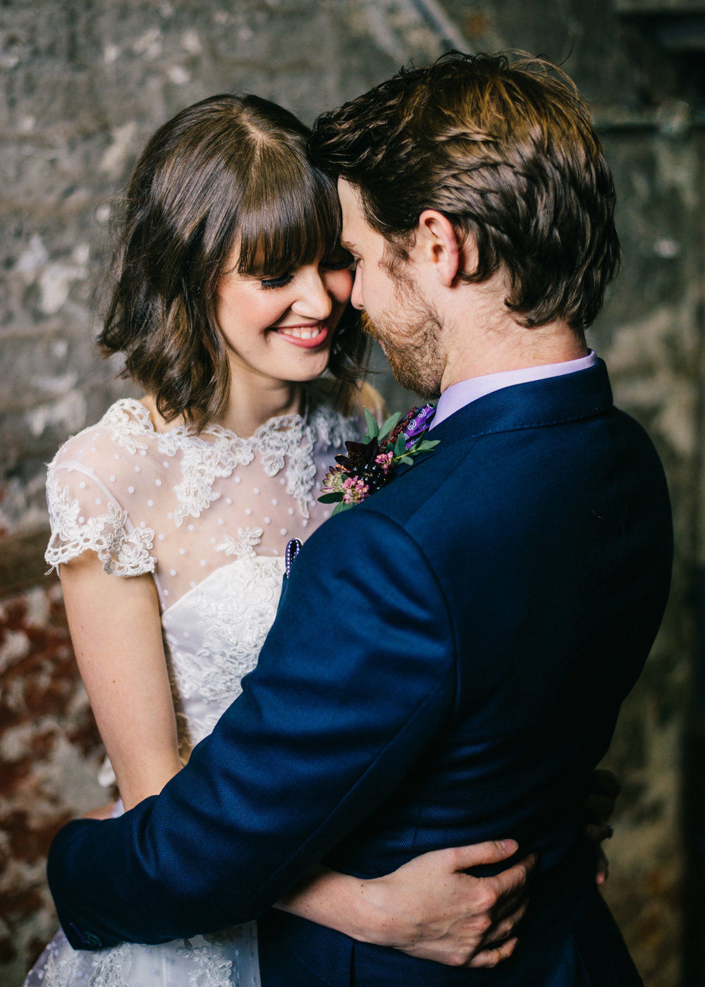 Holmes Mill, Clitheroe, Lancashire - Styled Wedding Shoot-40.jpg