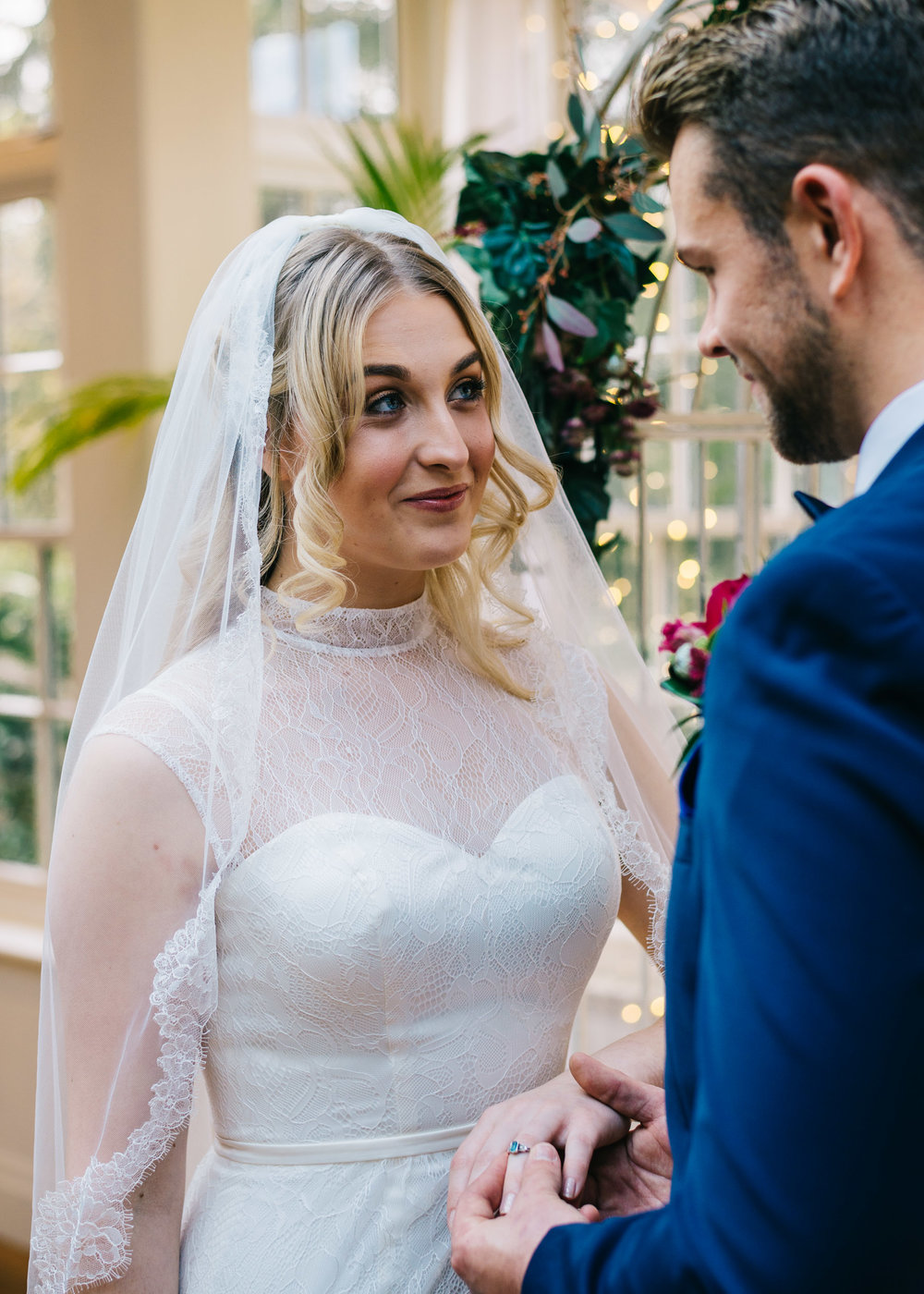 Mitton Hall Wedding Photography- Laura Duggleby Photographer3
