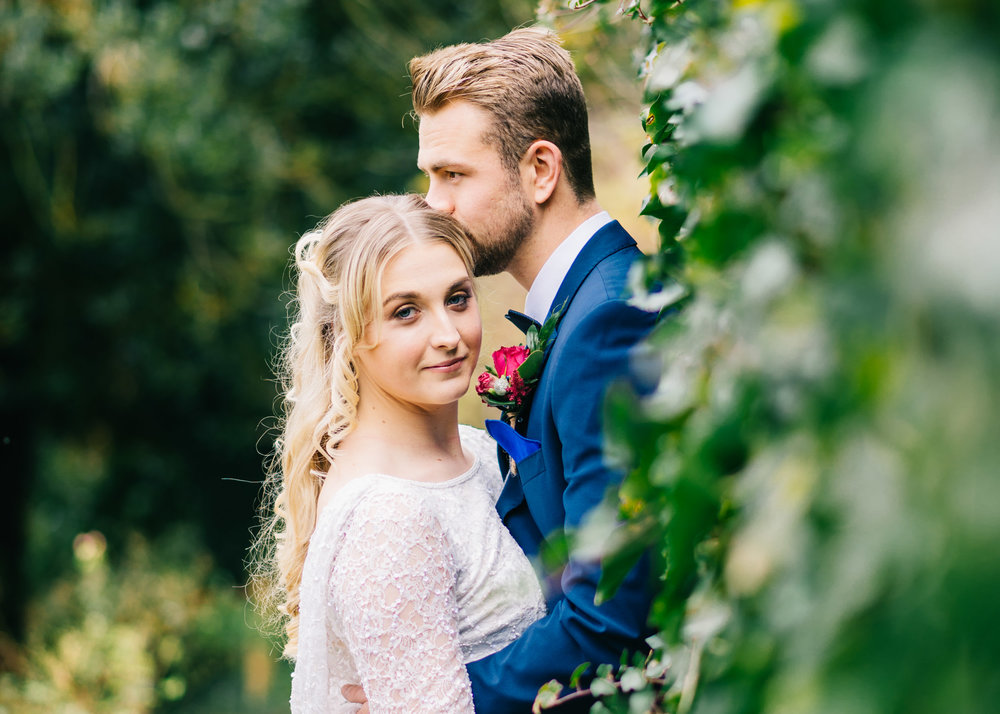 Mitton Hall Wedding Photography- Laura Duggleby Photographer5