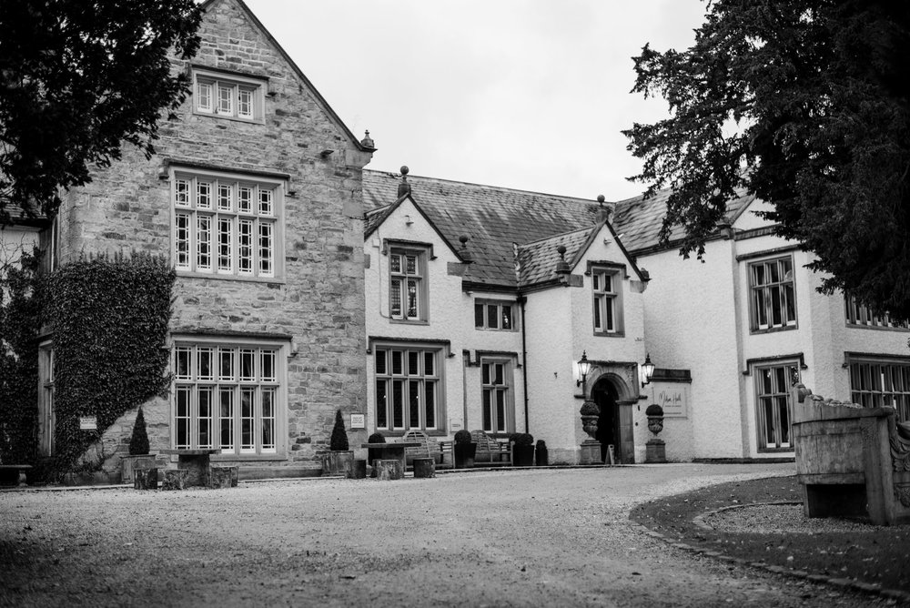 Mitton Hall, Wedding Venue Lancashire, Styled Wedding Workshop48