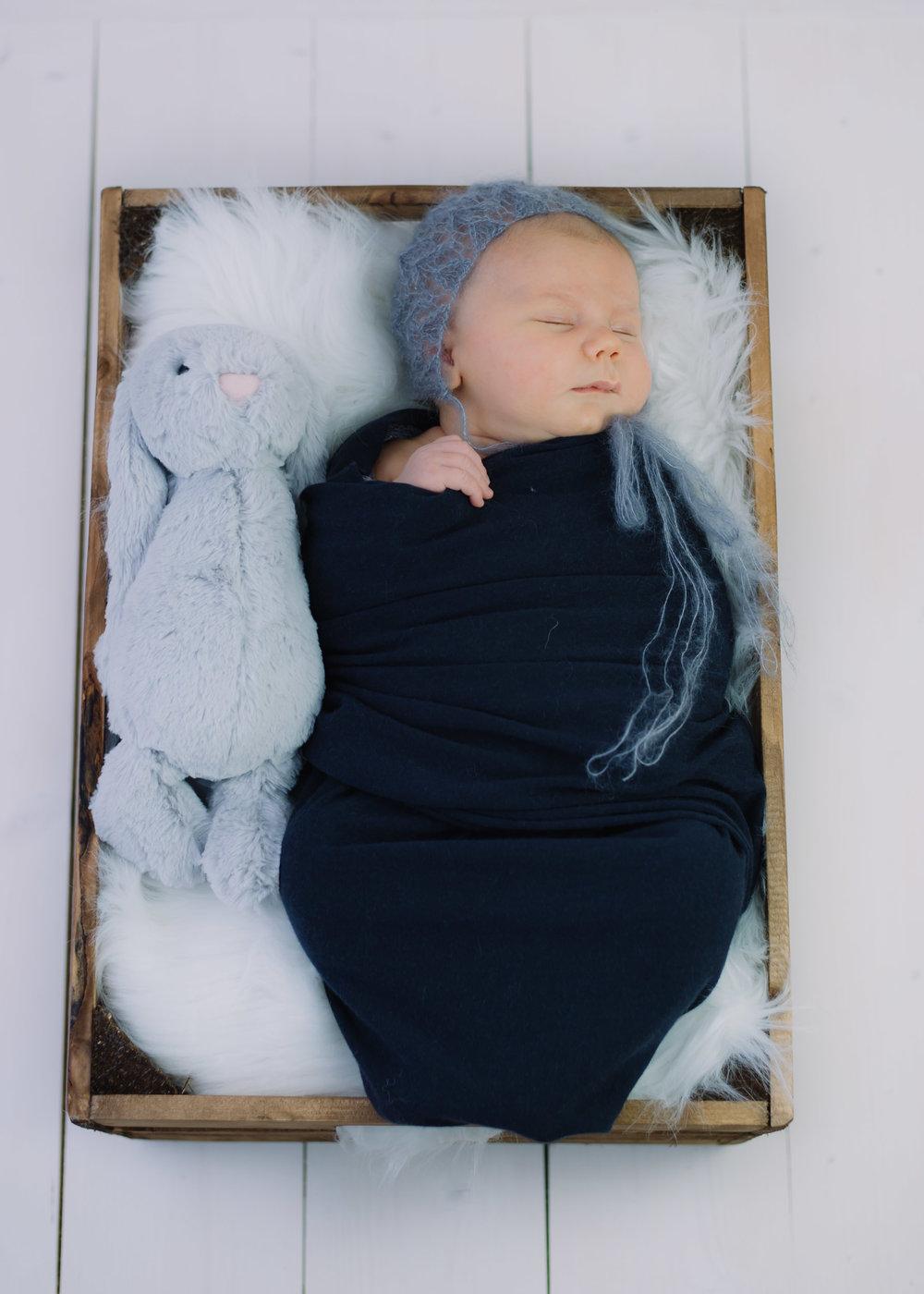 newborn & baby shoot lancashire7