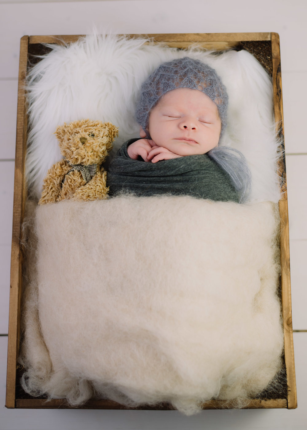 Newborn Baby Shoot, Rossendale, Lancashire3
